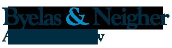 Byelas & Neigher logo